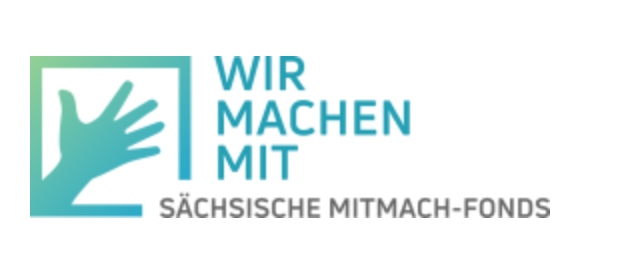 Arwed-Rossbach-Schule – Berufliches Schulzentrum der Stadt ...